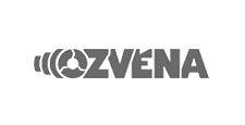 logo Ozvěna | Reference Websitez.cz