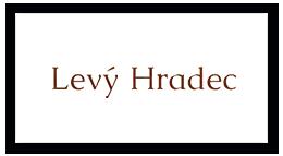 logo Levyhradec.cz | reference naWebsitez.cz